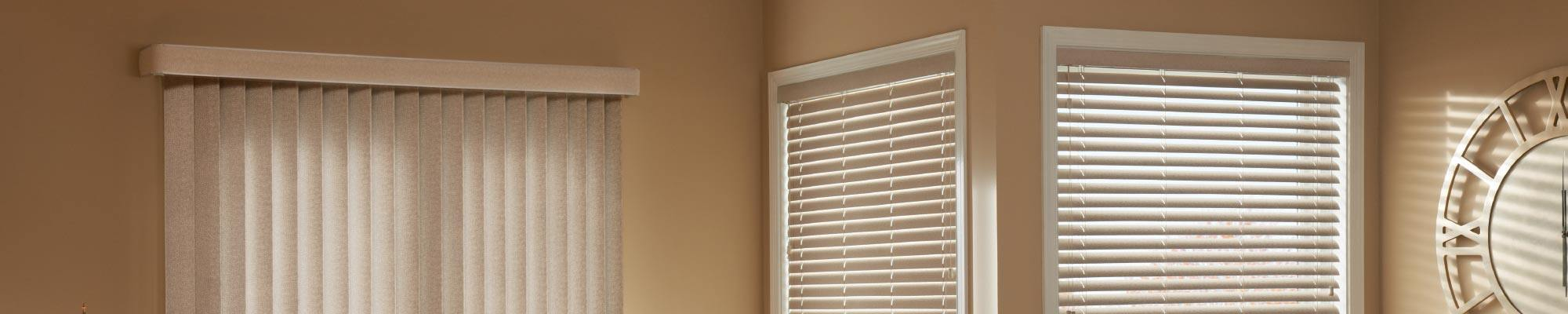 window blinds las vegas nv