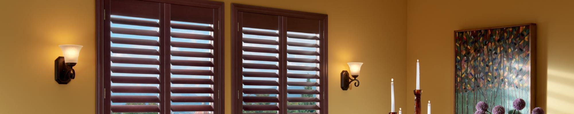 plantation shutters las vegas nv