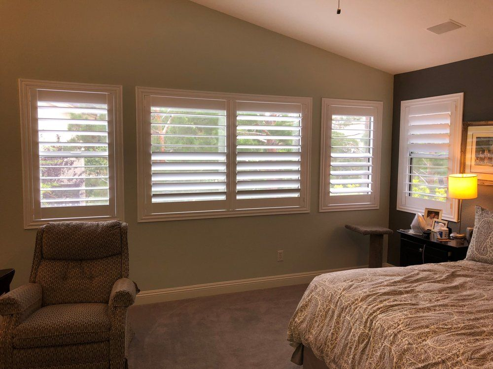 norman blinds reviews las vegas shutters shutters las vegas shutters reviews nevada blinds testimonials