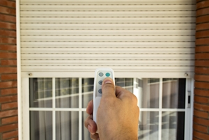 window treatment motorization las vegas nv