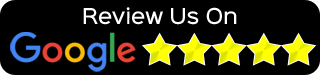 google review shutter company las vegas nv