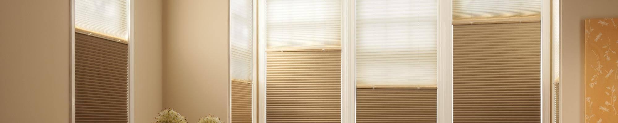 window coverings las vegas nv