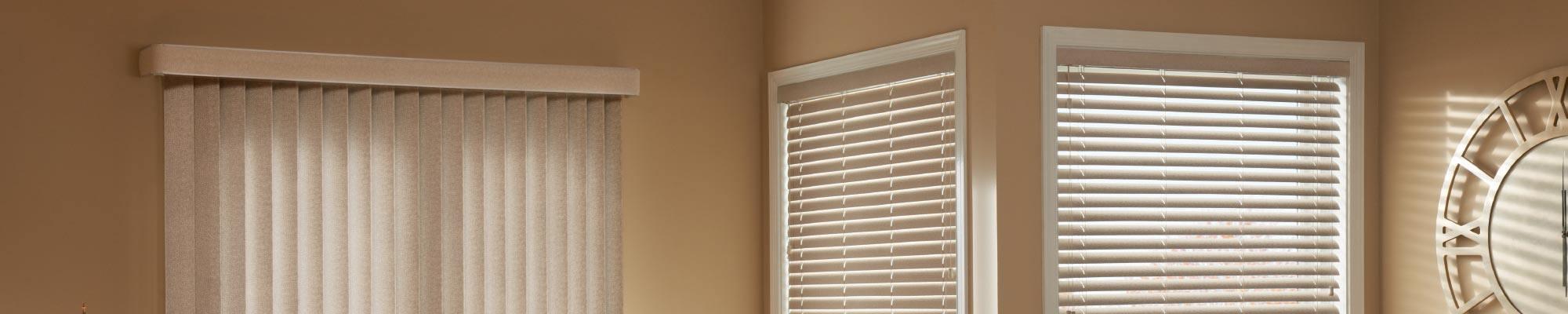 window blinds las vegas nv