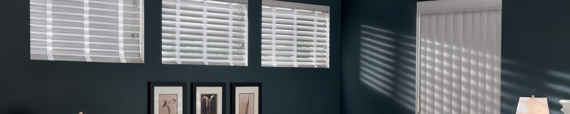 install blinds las vegas nv