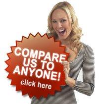 compare shutter prices las vegas nv