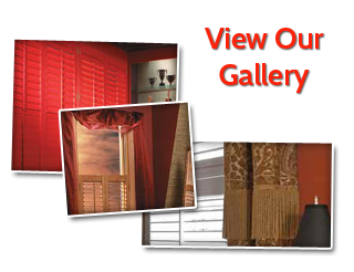 window treatment gallery las vegas