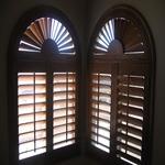 las vegas shutters