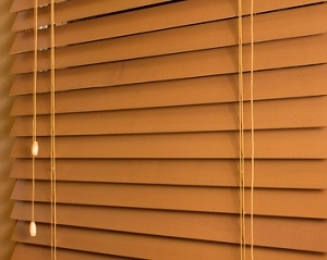 faux wood blinds las vegas nv