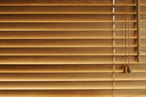 wood blinds las vegas nv