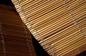 woven wood shades las vegas nv