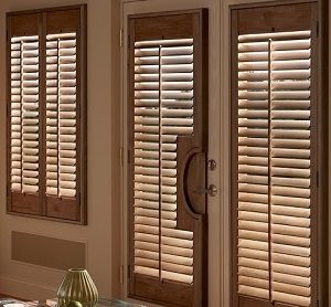 Indoor Shutters for your Las Vegas Home