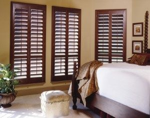 window treatment Las Vegas